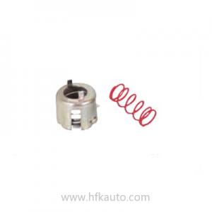Reverse Lock Repair Kit