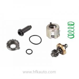Brake Adjusting Pinion Set