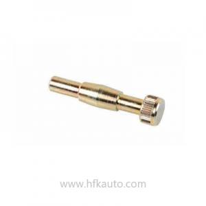 Brake Adjusting Pin