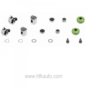 Brake Adjusting Repair Kit