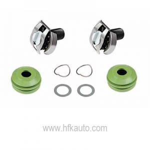 Brake Adjuster Repair Kit